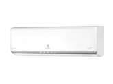 Electrolux EACS/I - 18 HM/N3_15Y серии Monaco Super DC Inverter 15Y