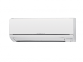 Mitsubishi Electric MSZ-HR60VF серии Classic HR