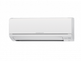 Mitsubishi Electric MSZ-HR25VF серии Classic HR