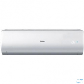 HAIER DC-инвертор Elegant AS70NHPHRA/1U70NHPFRA