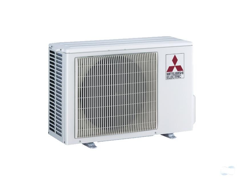 Mitsubishi Electric MS-GF35 VA/MU-GF35 VA (зимний комплект)
