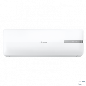 Hisense Basic A AS-07HR4SYDDL03G