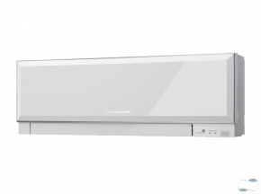 Mitsubishi Electric MSZ-EF50 VE/MUZ-EF50 VE W (white) серии Design Inverter