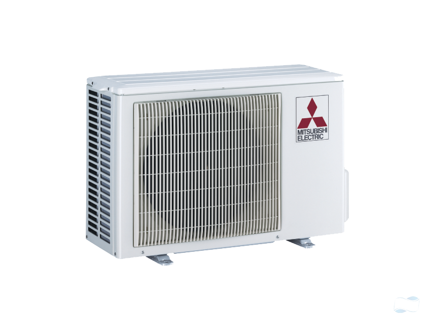 Mitsubishi Electric MSZ-SF25 VE/MUZ-SF25 VE серии Standard Inverter